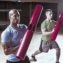 【Fitek健身網】12公斤 VIPR多功能訓練炮筒✨負重健身✨炮管訓練✨12KG 炮筒✨重量訓練核心訓練猛男肌肉養成