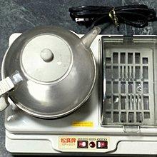 小可愛 烘杯泡茶機 快煮壺+烘杯(專利品)........可保溫(2)
