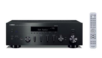 YAMAHA R-N602 另有RX-V685 A880 S501 N803 YSP-2700接受議價??【苔盛音響】