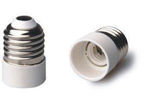 careless 愛迪生燈泡 保固6個月 110V 40W 各種款式 各種電壓 各式轉接燈頭 現貨供應