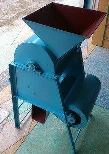 INPHIC-商用 營業 粉碎機 高速水冷連續投料粉碎機