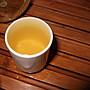 【炒茶天師】台灣茶100%{5斤送1斤} 阿里山手採 {蔗蜜}金宣茶葉, $800/斤 奶香濃郁,甜水回甘~