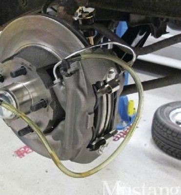 DSC德鑫-購買德國5w40機油36瓶就免費送您1台  專業型 氣動式 剎車油 吸取機 煞車油 抽油機 吸取 抽取機