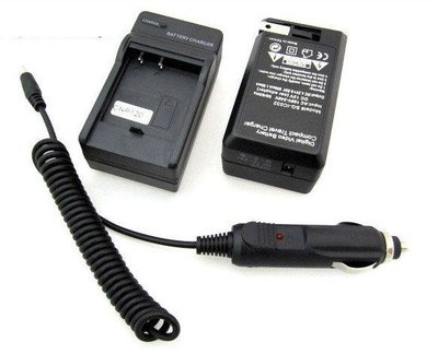 [哈GAME族]AXIMCom MR-102N 3G/4G 11N 可攜型商務分享機專用充電器+車充線 座充
