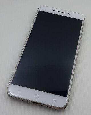 ZenFone 3 Max ZC553KL X00DDA 手機 故障機 零件機 材料機 B1153