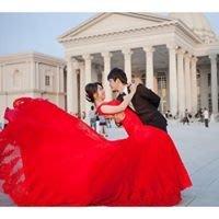 【台南幸福婚訊自主婚紗】☆婚禮紀實紀錄  婚紗攝影 訂結婚儀式 平面紀錄 客製化拍攝服務 自主婚紗 動態錄影14800