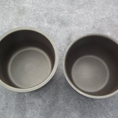 虎牌電子鍋(內鍋翻新食品級鐵氟龍不沾鍋處理)
