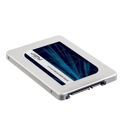 @電子街3C 特賣會@Micron 美光 Crucial MX300 525GB 2.5吋 固態硬碟MX300 525 台中市