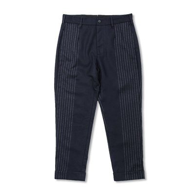 ENGINEERED GARMENTS FW20 Andover Pant