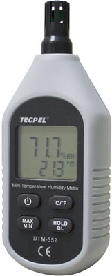 TECPEL 泰菱 》DTM-552 ...