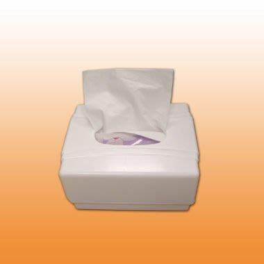 1個 ◎ 衛生紙架賣場 ◎ 采柔 桌上小抽衛生紙盒 紙架 小抽盒 桌上盒 方形盒
