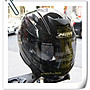M2R碳纖維安全帽,XR3,F2C