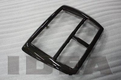 泰山美研社A209 SUBARU 08~09 IMPREZA 各式碳纖維進氣口內裝零件包覆