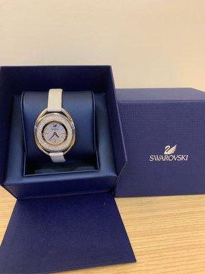Swarovski 手錶