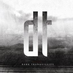 Dark Tranquillity 寂靜黑暗樂團 / 虛構死亡紀事CD,正版全新【馬雅音樂限量特價】