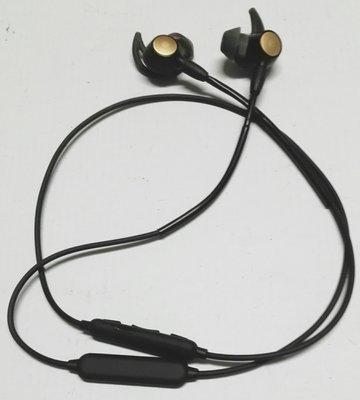 黃金無線版 BOSE QC30 改裝版 藍牙無線耳機,降噪,線控,立體聲重低音,音質超好,音量超大,耳麥 手機,近全新