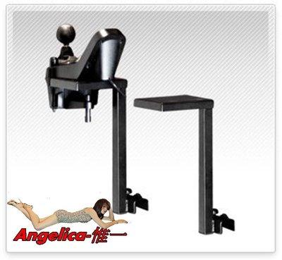 APIGA 賽車架配件組 AP1專用排檔座(左右通用)