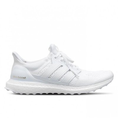 Adidas Ultra Boost J&D White