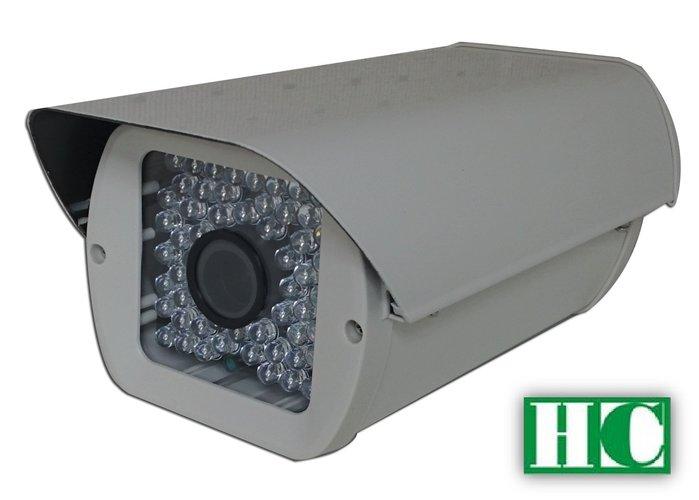 保誠科技~【四合一1080P 戶外型紅外線2.8-12mm變焦攝影機】含稅價 四種訊號輸出 AHD CVI TVI 類比