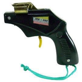 【H.Y SPORT】JEX雙發發令槍...