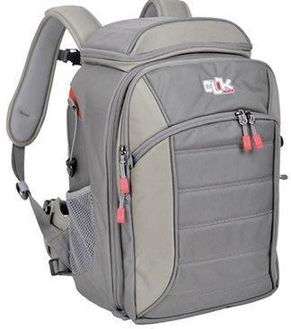 【日產旗艦】CLIK ELITE CE500 美國戶外攝影品牌 專業達人Pro Express雙肩攝影相機後背包