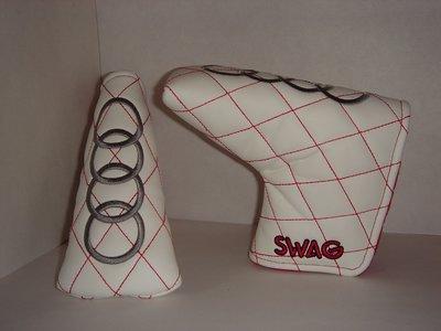 SWAG推桿套 (Audi)