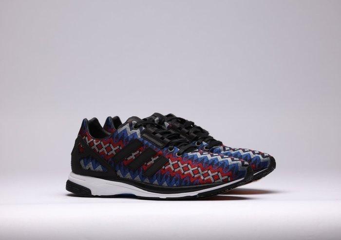 adidas zx flux yahoo answers
