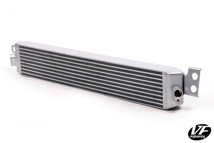 【樂駒】美國 VF Engineering 油冷器 for E9x M3 S65B40