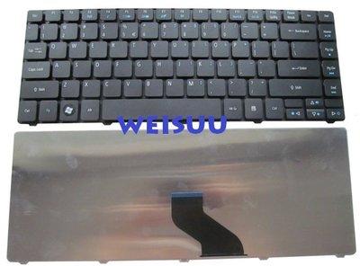 {偉斯科技}Acer 4820T 44...