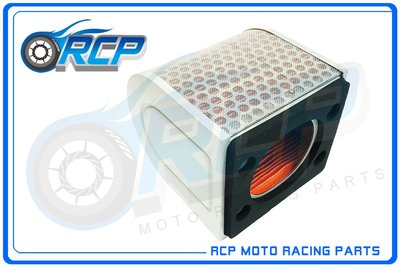 RCP H5019 空濾 CBR500R CBR 500 R 2019~2021 空濾 台製 外銷品