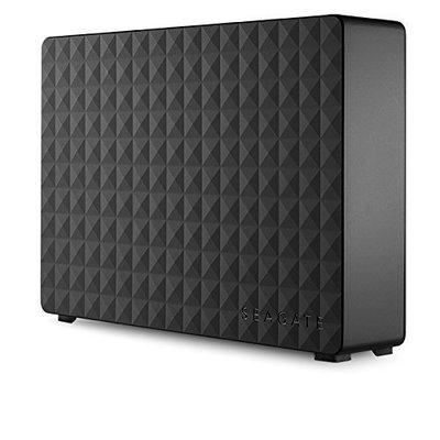 《Sunlink》Seagate EXPENSION 新黑鑽 16T 16TB USB3.0 3.5吋 外接硬碟