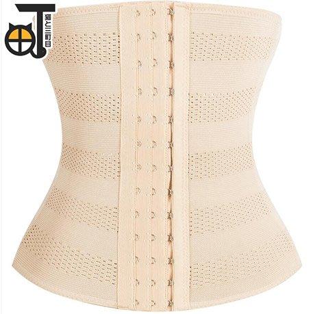 衣萊時尚 cos服裝道具衣服束胸裹胸收腹帶抹胸安全褲#COS道具#COS服裝