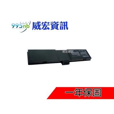威宏資訊 DELL支援 電池 Inspiron 2000 2100 2800 更換電池 電池膨脹 不蓄電 斷電