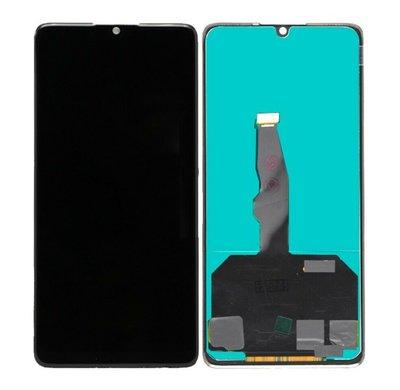 【萬年維修】華為 HUAWEI-P30 Pro 全新液晶螢幕 維修完工價6500元 挑戰最低價!!!