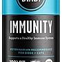 【小虎寵物】現貨BIXBI美國Organic Pet Superfood菇蕈保健Immunity免疫防禦配方60g菇菇粉