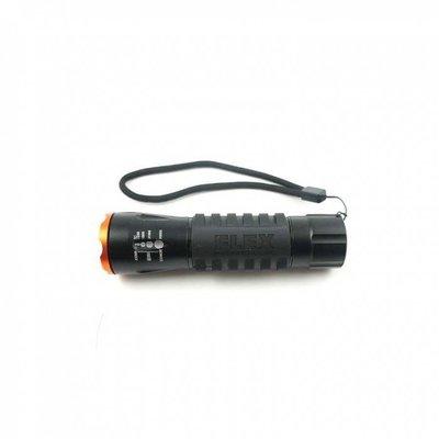 『好蠟』Flex Swirl Finder Light (手握式補紋燈)