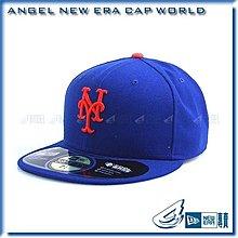 【ANGEL SHOP】NEW ERA MLB NY 紐約大都會隊 2016 新款 主場球員帽