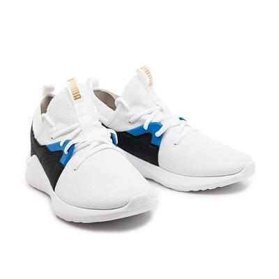 PUMA EMERGENCE FADE 19309103 19309401 男女鞋 兩色