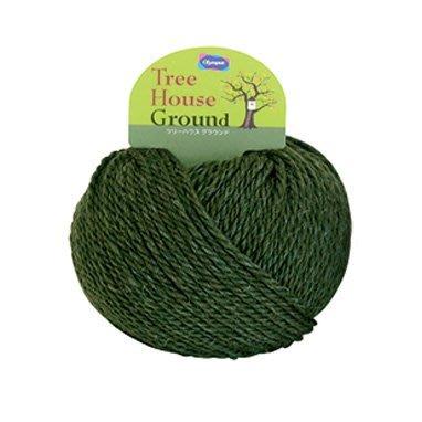 編織Olympus Tree House Ground格蘭毛線~圍巾、帽子、圍脖、毛衣~編織書、編織工具☆彩暄手工坊☆