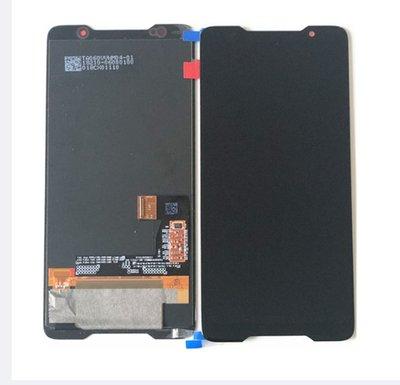 【台北維修】Asus ROG ZS600KL 原廠螢幕 維修完工價3000元 全台最低價^^