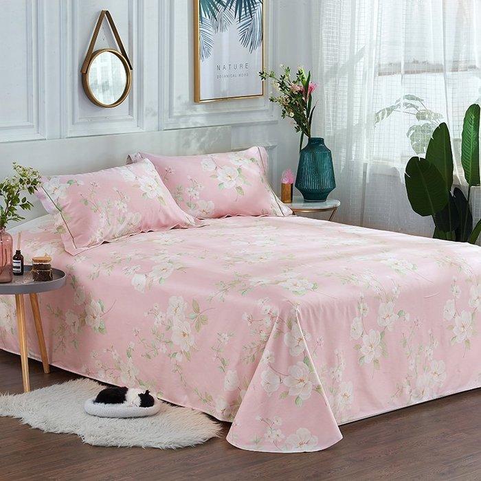 創意 夏季必備寢具夏季冰絲席竹語天絲軟涼席可折疊竹纖維三件套可機洗家紡床上用品
