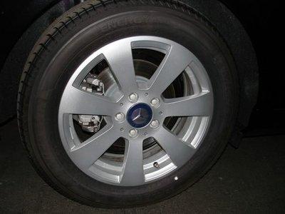 賓士 221 S350 全新 18吋 CLS W219 18吋 原廠 鋁圈 204 16吋 原廠 鋁圈 SL 17吋 原廠 鋁圈