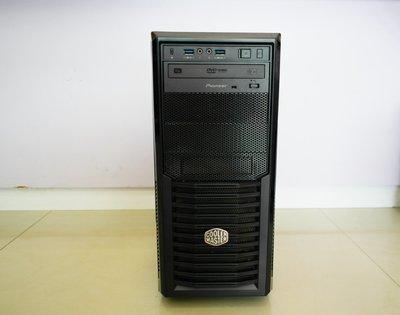 i5-6500 24G SSD256G+120G+1.5T NVIDIA GTX 970 維修升級皆可服務
