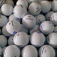 =俊達=   二手高爾夫球   FOREMOST  ESPRESSO A3 .每顆15元.共100顆..3層球9分新