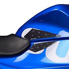 【R.S MOTO】SUZUKI GIXXER SF 250 油箱貼 兩側貼 側邊貼 DMV