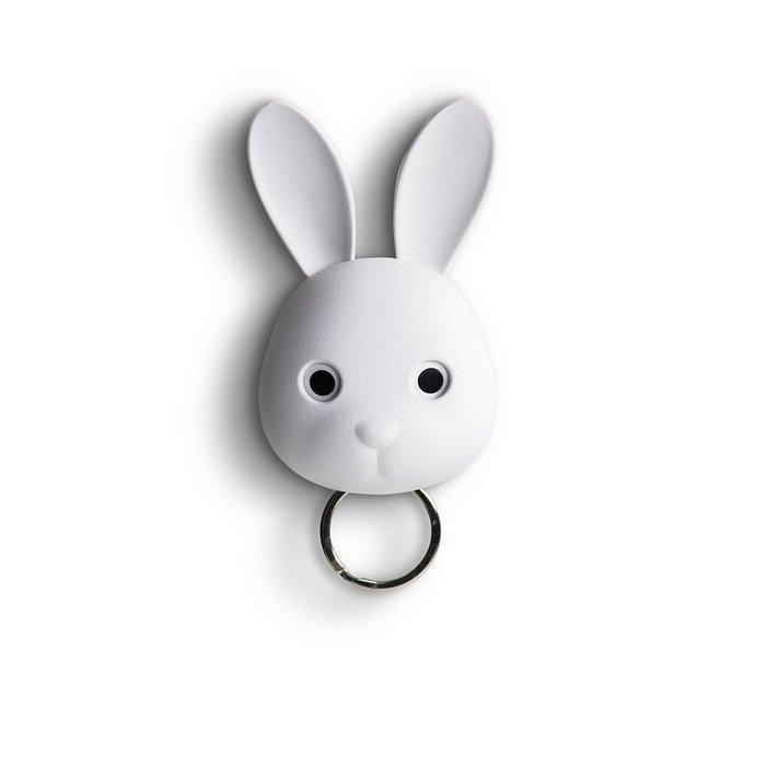 QUALY 邦妮兔-鑰匙圈