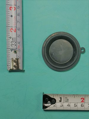 HCG豪士多瓦斯熱水器,GH585,GH585K,GH585Q,GH585W,水盤皮