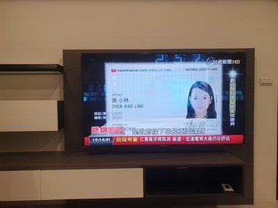 【興如】SONY KD-65X8000H 來店優惠 另售 Samsung QA65Q70TAWXZW 65Q70-T