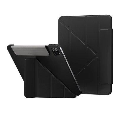 KINGCASE (現貨) SwitchEasy 2021 iPad Pro 11 Origami 全方位支架保護套