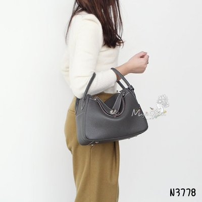 MagicQueen㊣韓國精品服飾.PREMIUM TOGO經典人氣款多哥牛皮手拿肩背lindy包S號 8色/代購